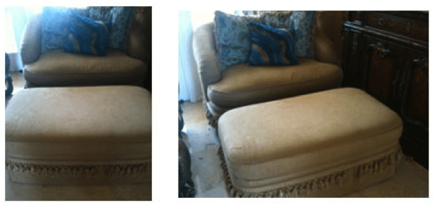 Antique overstuffed chairs - Antique Overstuffed Chairs Images