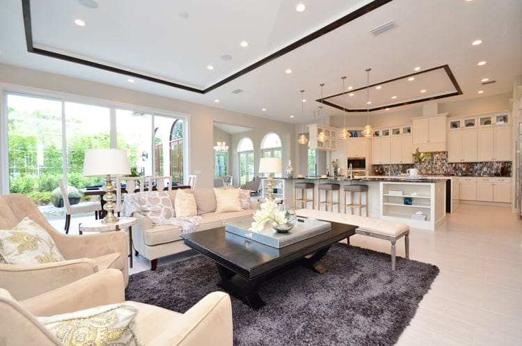 Home Staging by MHM Professional Staging, LLC in Orlando, FL | ProfessionalStaging.com