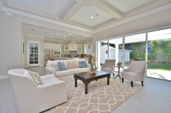 MHM Professional Staging: Orlando Home Staging Company |