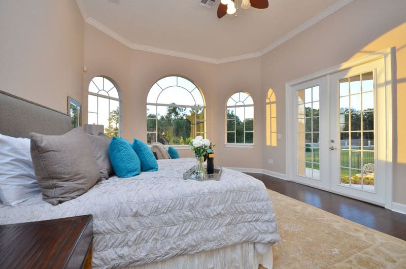 Bedroom Staging the 5 most important home staging tips for bedrooms