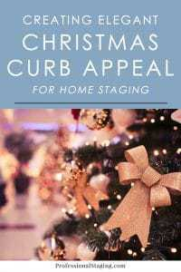 christmascurbappeal