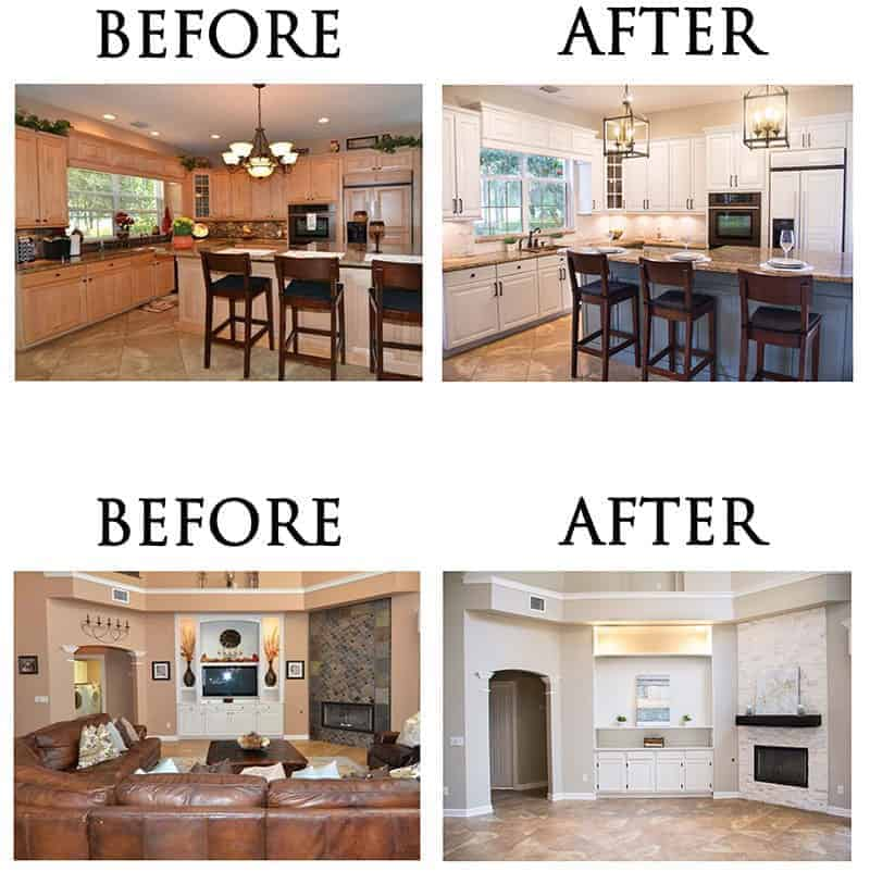 Before and After Megans Home Improvement.psd
