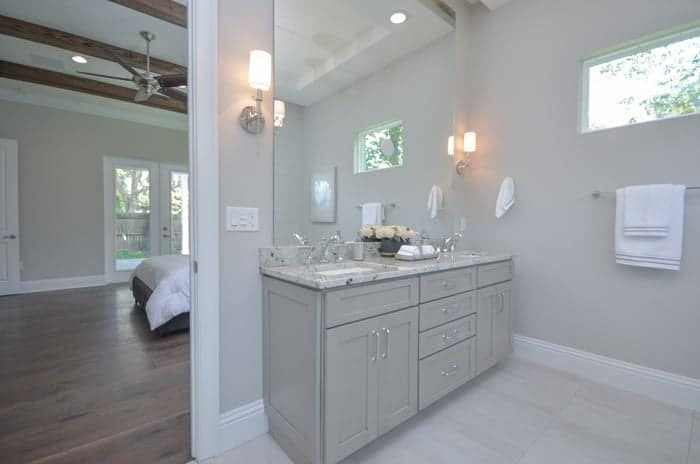 bathroom staging ideas the 5 most important home staging tips for bathrooms 10550